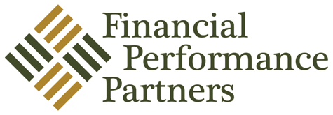 Financial Performance Parnters Logo